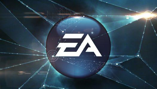 La propuesta de EA para cambiar los lanzamientos tradicionales