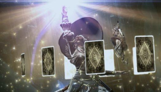 La expansión Heavensward de Final Fantasy XIV, gratis por tiempo limitado