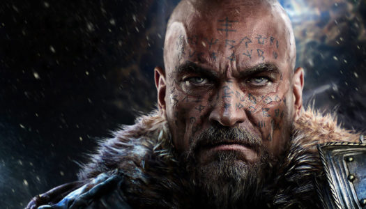Lords of the Fallen 2, temblando ante su posible cancelación