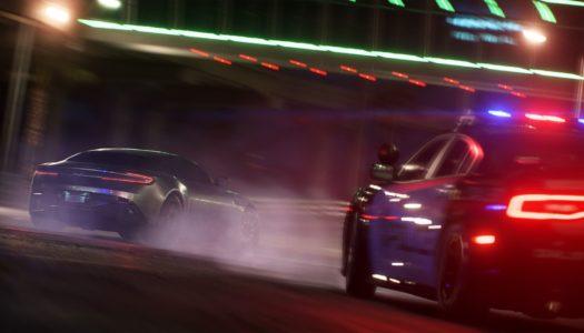 El nuevo Need for Speed volverá a la fórmula clásica