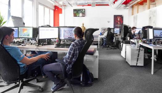CD Projekt RED y su demagógica lucha contra el crunch