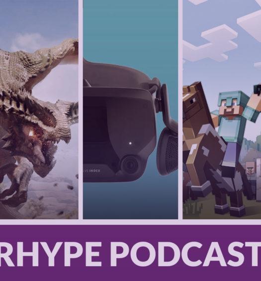 Podcast 4x12