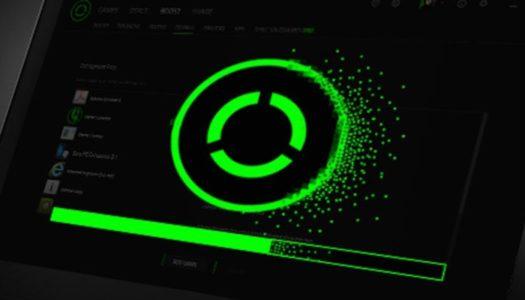 El alza de los launchers multiplataforma en PC