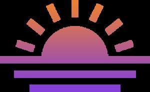 Meditations-Logo