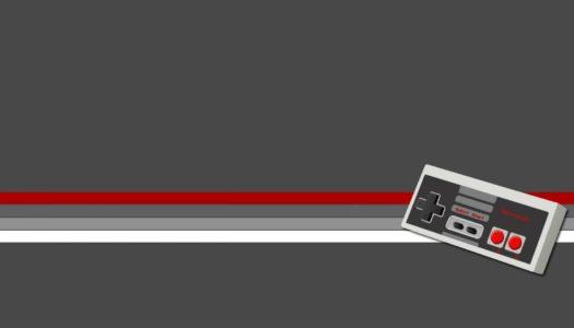 Seguridad en Videojuegos – VOL. II Nintendo NES