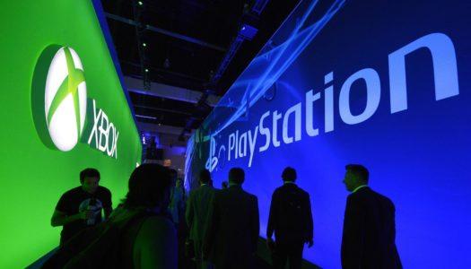 Del E3, pandemias y cambios