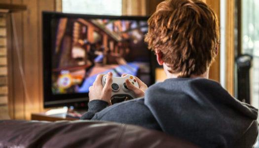 La OMS ratifica la adicción a los videojuegos como enfermedad