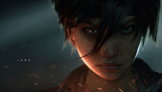 Soñando con… Beyond Good & Evil 2