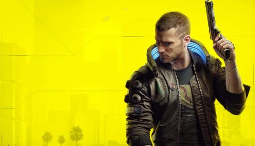 Cyberpunk 2077 plantea disonancias entre tráilers y gameplay