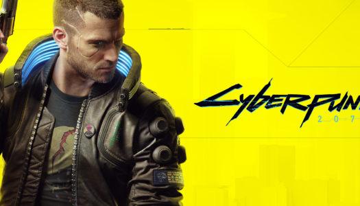 Cyberpunk 2077 estrena tráiler y fecha en la conferencia de Microsoft