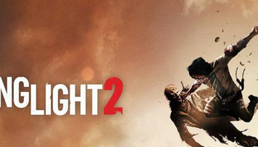Nuevo tráiler de Dying Light 2 en la conferencia de Microsoft
