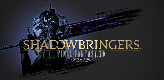 Final Fantasy XIV: Shadowbringers presenta su nuevo contenido