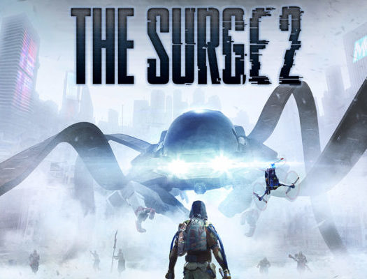 The-Surge-2-The Surge 2