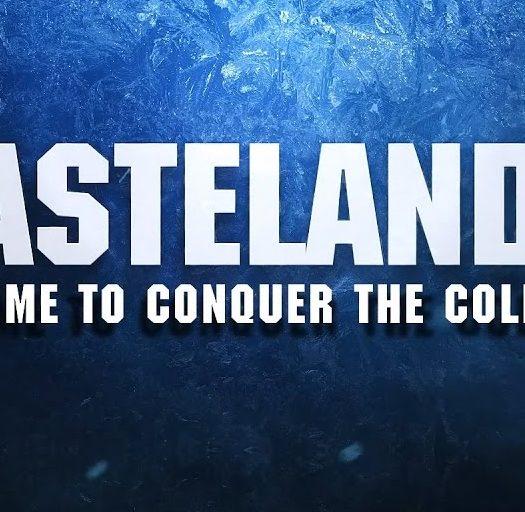 Wasteland 3-UH