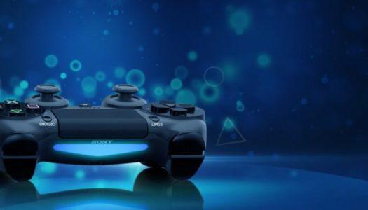 Salen a la luz nuevos detalles sobre la retrocompatibilidad de PS5