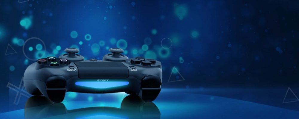 PlayStation 5 retrocompatibilidad