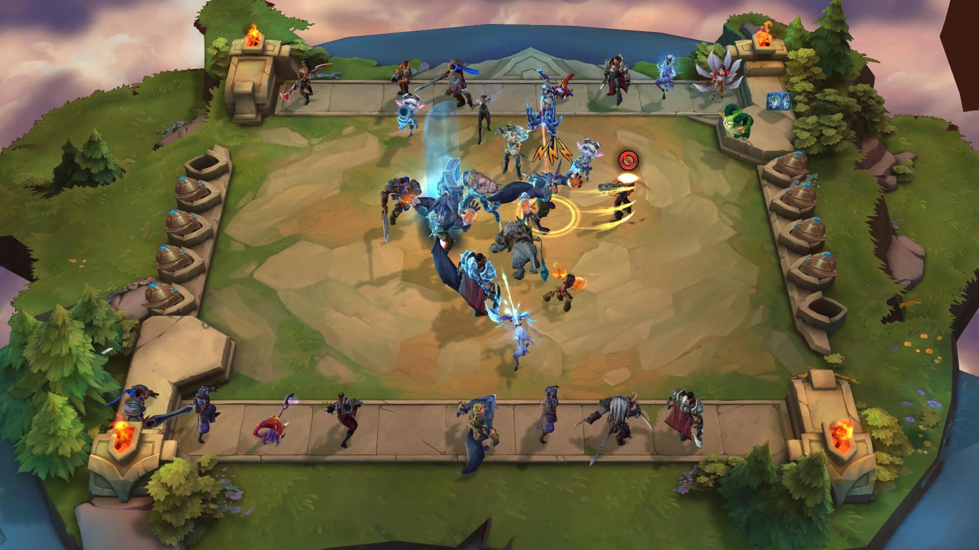 teamfight-tactics-destacada