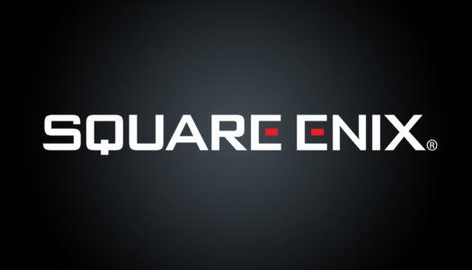 Conferencia de Square Enix en E3 2019