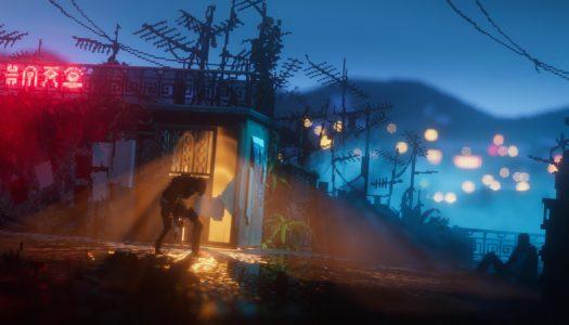 Grandes desconocidos y ausencias del E3 2019