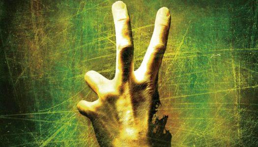 El zombi en el videojuego