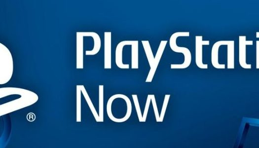 Rocket League y MXGP3 llegan a PlayStation Now