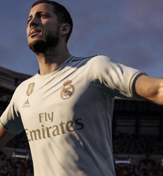 FIFA-20-Demo