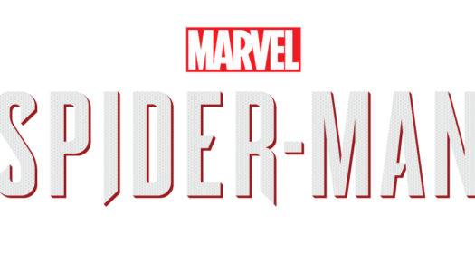 Spider-Man: Far From Home llega a Marvel's Spider-Man
