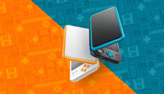 DS y Wii, uniendo jugadores