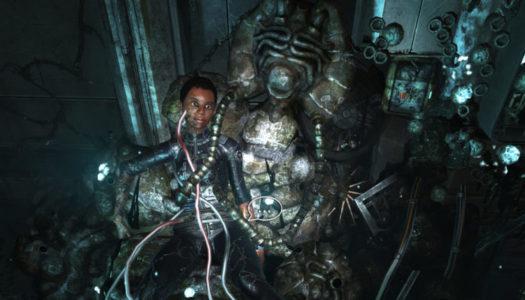 Los videojuegos y la culpa