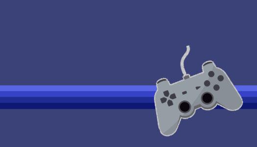 Seguridad en Videojuegos – VOL. VI PlayStation 2