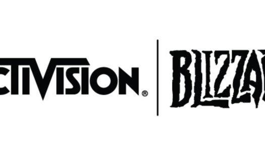 Los Ángeles y Minnesota se unirán a los eSports de Call of Duty