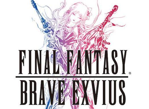 final-fantasy-brave-exvius-es-octopath-Halloween