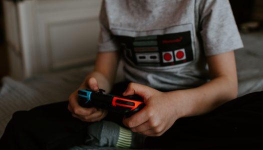 El videojuego como método terapéutico