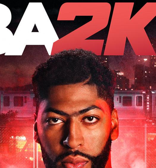 NBA-2K20-MiEquipo