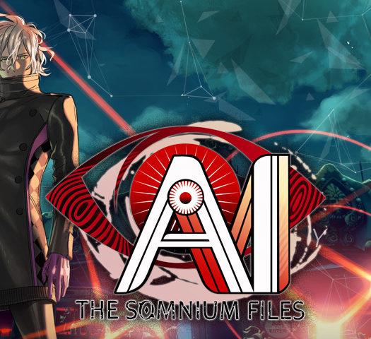 AI-Somnium-Files