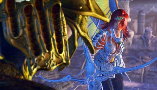 The Legend of Dragoon, ¿el siguiente remake de Bluepoint Games?