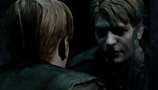 Konami apuesta por las consolas, y se asoma un nuevo Silent Hill