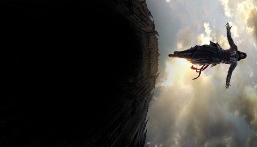 La nueva película de Assassin's Creed, cancelada
