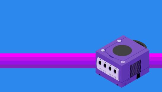 Seguridad en Videojuegos – VOL. VII Nintendo GameCube
