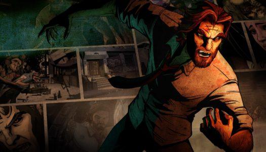 LCG Entertainment adquiere la marca Telltale Games