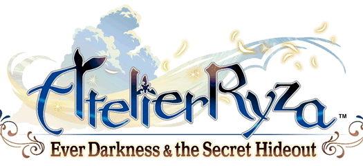 El nuevo tráiler de Atelier Ryza se centra en las estrategias de batalla