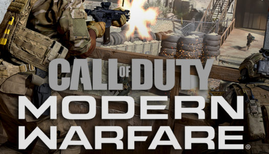 La beta de Call of Duty: Modern Warfare bate los récords de la franquicia