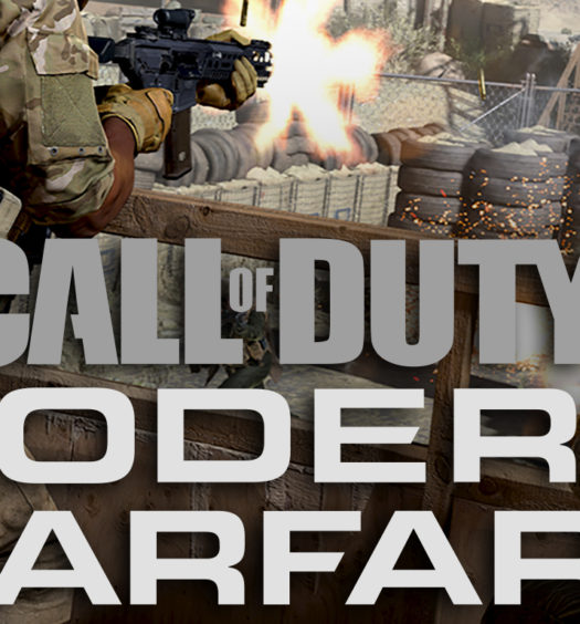 Call-of-Duty-Modern-Warfare-Alpha-Game Ready