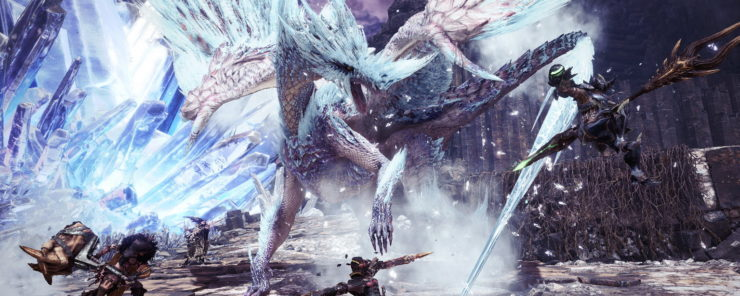 Monster-Hunter-World-Iceborne-Zinogre