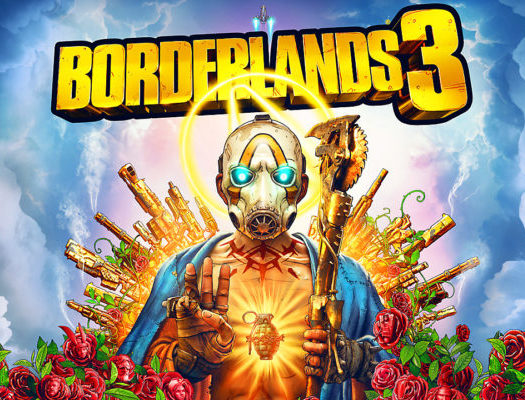 borderlands 3-tesoros
