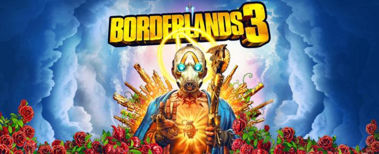 borderlands 3-tesoros