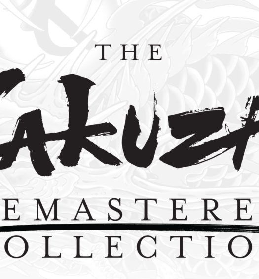 The Yakuza-Remastered-Collection