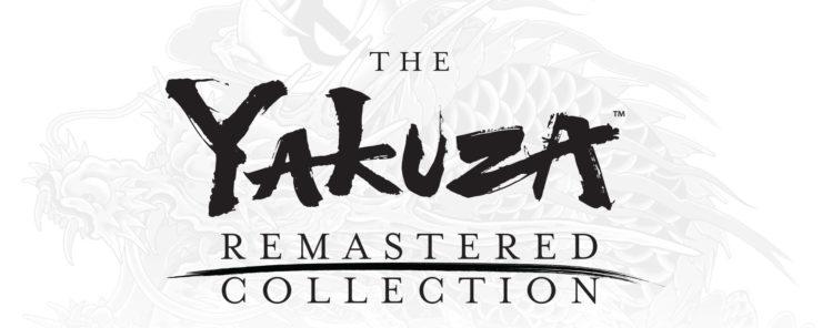 The Yakuza-Remastered-Collection