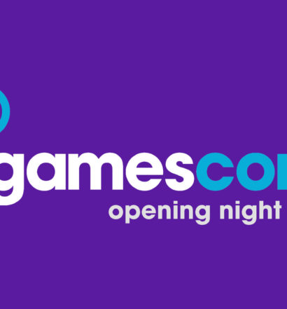 gamescom 2019-opening-night-live