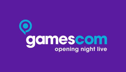 Gamescom 2019 arranca con más novedades de las esperadas